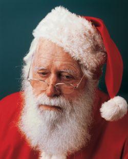 sad_santa_claus